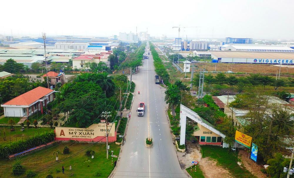 22165949-anh-thuc-te-khu-cong-nghiep-my-xuan-a