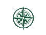 icon1.1