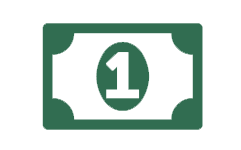 icon5.5