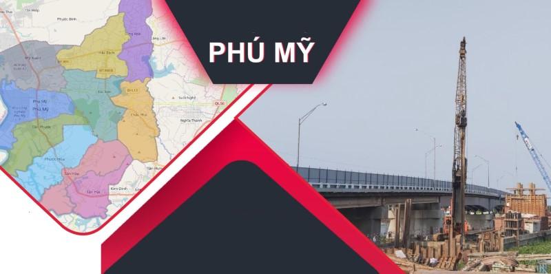 phu my